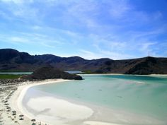 Book your holidays in Mexico - Baja California at preferential prices! only with your subscription Sotocard…Sotocard YOUR BEST HOLIDAY  YOUR BEST DISCOUNTS... Annual subscription Only 1 € https://sotocard.com/product/subscription-sotocard-1-year/