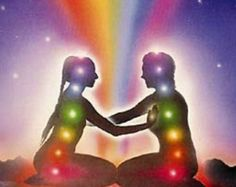 What to Expect from a SoulMate Reading