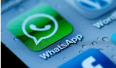 #WhatsApp debuts an official beta testing program for #Android #tech #apps #tools
