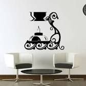Image result for tea decal