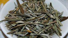 Diga adeus aos derrames, diabetes, hipertensão e alzheimer com o chá desta poderosa folha! | Receitas Para Todos os Gostos