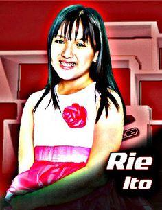 Breaking News OMG !: The Voice Kids Philippines Rica Ito #voicekidsph #thevoicekidsphilippines Philippines, The Voice, News, Children, Young Children, Boys, Kids, Child, Kids Part