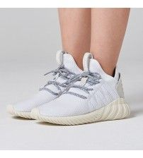 Adidas Tubular Dawn Women Shoes Ftwr White Off White Outlet Adidas Tubular Shadow, Sale Uk, White Women, Shoe Sale, Adidas Women, Dawn, Off White, Adidas Sneakers, Shoes