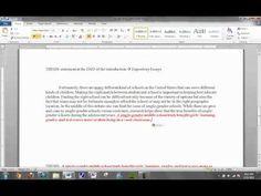 expository essay buy