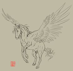 Google image result for for Thoroughbred tattoo lookup