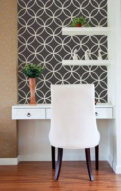 Los imprescindibles de la decoración // #deco #ideas #decoracion #home #inspiracion #trend #tendencia