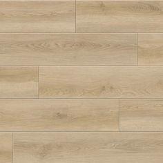 Infinity Hybrid Floorings - Carpet Court Carpet Flooring, Laminate Flooring, Vinyl Flooring, Infinity, Infinite, Floating Floor, Vinyl Floor Covering