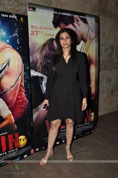 Actress tabu sex make video clips