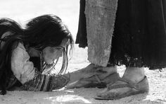 Jesus Christ to Mary Magdalene = Redeeming Love. Thank you God for loving me (and all of us) like this. Religion, Mary Magdalene And Jesus, La Passion Du Christ, The Passion, Mormon Doctrine, Maria Magdalena, Jesus Christus, Jesus Pictures, Jesus Pics