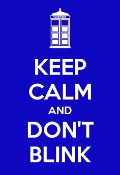funny doctor who qoutes | Doctor Who!! | Quotes and funny stuff