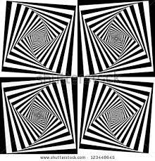 Resultado de imagen para optica art