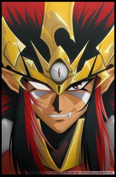 Otaku Anime, All Anime, Anime Comics, Anime Art, Anime Crossover, Itachi, Naruto, Hayao Miyazaki, Anime Characters