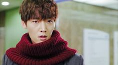Choi Jin Hyuk in Emergency Couple Emergency Couple, Choi Jin Hyuk, Dramas, Hairstyles, Kpop, Couples, Haircuts, Hairdos, Hair Makeup