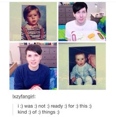 I :) wasn't :) ready :) for :) this :) either :)........ *dies*