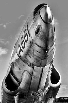 F-80 StootingStar..