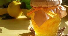 甘酸っぱくて、とっても爽やかなジャム★ キラキラ透明で綺麗な仕上がりです♪ 2014/3/7 100人話題入り~★