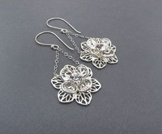 Items I Love by foxydivinelady on Etsy