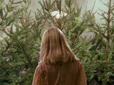 ALICE (JAN ŠVANKMAJER, 1988)