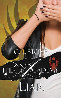 Thief: The Scarab Beetle Series: #2 (The Academy) by C. L. Stone. Just read the whole book. Its great & can't wait for the next book Fake in December.  It just gets better and better.  A series that devours so easily...Fascinating and addictive! If you like Thief, you will love this as well.