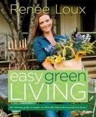 "Easy Green Living Regular price$ 25.00 Add to Cart The Ultimate Guide to Simple, Eco-friendly Choices for You and Your Home Easy Green Living   A guide to an eco-friendly lifestyle provides suggestions for using an array of ""green"" home, garden, and beauty products, with recommendations on affordable options for renewable energy solutions, allergen-free textiles, and toxin-free cleaning products."