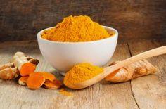 Alimentos increíbles para una cura detox