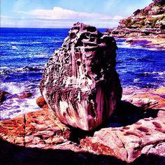 Bondi Beach Dream Vacation Spots, Dream Vacations, Bondi Beach Australia, Beach Pictures, Beach Pics, Sydney Beaches, Places Ive Been, Melbourne, Scenery
