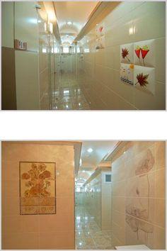 Star Residence-290-450k KRW  1662-13 Nakseongdae-dong, Gwanak-gu, Seoul, South Korea