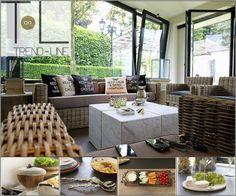 Outdoor Furniture Sets, Decor, Furniture, Outdoor Decor, Interior, Outdoor Furniture, Home Decor, Furniture Sets