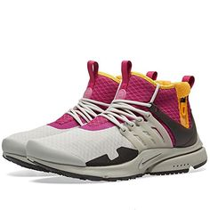 sports shoes 11e26 b8e7c NIKE Air Presto Mid SP 12   Find out more about the great product at the  image link.