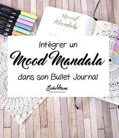Connaissez-vous le concept du Mood Mandala ? J'ai intégré depuis peu cette routine dans mon Bullet Journal, et je dois dire que j'aime énormément cette nouvelle page. Mon Mood Mandala me permet de garder une trace des émotions vécues chaque mois. Et même si le dessin du mandala prend un peu de temps,c'est ensuite très rapide de colorier chaque jour une section. Qu'est ce qu'un Mood Mandala ? « Mood Mandala » peut se traduire par Mandala des humeurs ou Mandala des émotions. Il s'agit[Lire la…