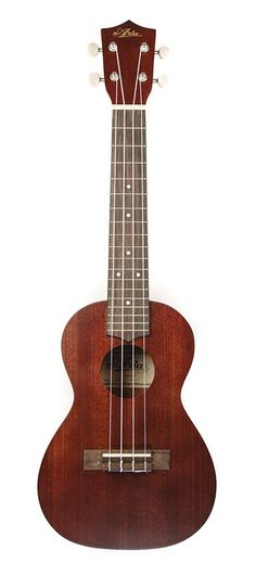 Duke of Uke. An absolutely stunning instrument at a fantastic price. Beautiful sound for this class of Uke. Absolutely Stunning, Beautiful, Ukulele, Duke, Music Instruments, Concert, Birthday, Birthdays, Recital