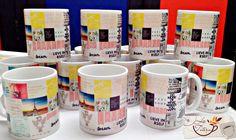 Personaliza tu mugs corporativos para el dia de la Madre!! mercadeo@lateteramugs.com Wapp 3157332241
