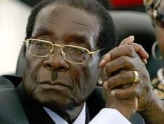 Ramaphosa's praises of dictator Mugabe is a slap in the face of millions of Zimbabwean residents who had to flee the country New Africa, Lest We Forget, Country, Sa News, My Love, Face, Zimbabwe, Music Videos, Pride