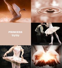 """Anime aesthetics: Ahiru/Duck/Princess Tutu (Princess Tutu) But I'm just a duck "" Princesa Tutu, Disney Fantasy, Aesthetic Collage, Girl Photography Poses, Magical Girl, Aesthetic Pictures, Princess, Aesthetics, Nerd"