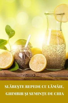 Slime, Stevia, Table Decorations, Fruit, Healthy, Medicine, Food, Desserts, Fitness Plan