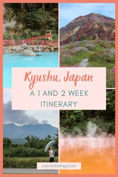 Japan Travel Tips, Asia Travel, Solo Travel, Kyushu, Kumamoto Castle, Beautiful Places In Japan, Amazing Places, Costa, Tourist Info