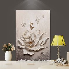 Oil painting arts abstract handmade fashional 3D resin relief decor painting ., View Oil painting arts, Relife Product Details from Shanghai Relife Furnishings Co., Ltd. on Alibaba.com