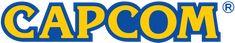Capcom_logo.png (5592×1024)