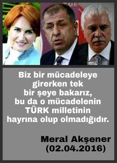 Alper Yilmaz (@alperyilmaz_87) | Twitter    #KamuSpotu  Bizi hiç kimse-KANDIRMADI.  Çünkü biz-Dostu da-Düşmanı da iyi tanırız-MİLLETİM.