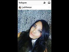 Instagram Baddie Makeup