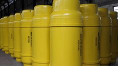 Our products mainly cover: GAS Equipment: Steel Gas Cylinder; Aluminum Gas Cylinder; SCBA; Cryogenic Cylinders, tanks, containers; etcCNG/NGV products: CNG cylinder; CNG Jumbo Tube Skids; etcWith sound quality, competitive price and best service, our products are renowned at home and abroad. We are continuously creating value for our clients all over the world. Tanks, Tube, Container, Steel, Cover, Products, Shelled, Military Tank, Steel Grades