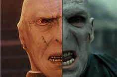 """This Is What The """"Harry Potter"""" Characters Looked Like In The First Movie Vs. The Last"""