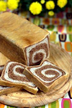¿Existe algo en el mundo más reconfortante que el olor a pan recién horneado en tu propia casa? lo dudo. Además, el orgullo de preparar tu p...