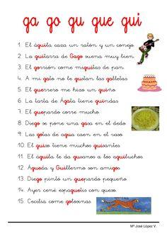 Spanish Language Learning, Teaching Spanish, Speech And Language, Spanish Lessons For Kids, Spanish Activities, School Items, I School, Handwriting Worksheets For Kids, Elementary Spanish