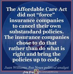 Republican death panels, the health insurance corporations.