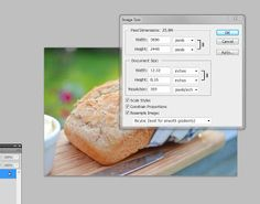 Huge photos taking up too much space on your hard drive or slowing down your blog?  Learn to resize them manually, with a free action set in photoshop and with a batch resizer.  @A Nest for All Seasons