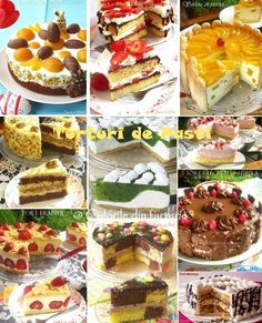 Romanian Desserts, My Recipes, Nutella, Waffles, Bakery, Sweet Treats, Muffin, Food And Drink, Sweets