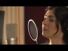 Soledad Villamil - La cancion y el poema (Video Clip)