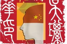 Kerry B. Collison Asia News: Don't expect too much from growing Sino–Indonesia ...