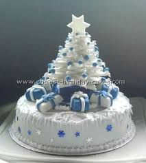 christmas cake - Google-Suche